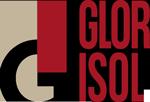 Glor-Isol Torrslamfärg och Rödfärg
